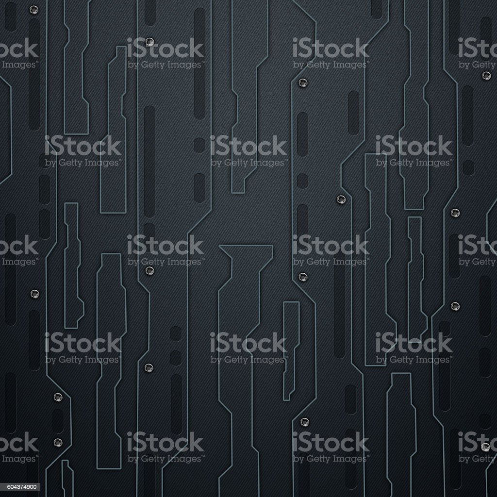 Scifi wall metal wall metal background stock photo more pictures scifi wall metal wall metal background royalty free stock photo voltagebd Choice Image
