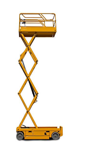 scissor lift platform - 較剪 個照片及圖片檔
