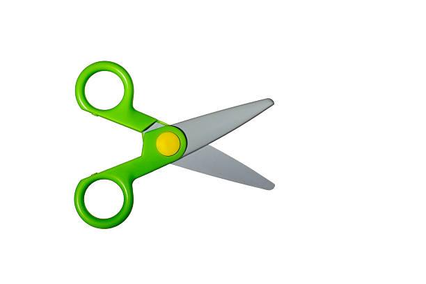 scissors - 較剪 個照片及圖片檔