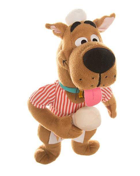 Scoobydoo a talking great dane dog picture id458287473?b=1&k=6&m=458287473&s=612x612&w=0&h=6h0fr1ajqbizrrzdzwrnbmawe8vzztytfznlu8ifljm=