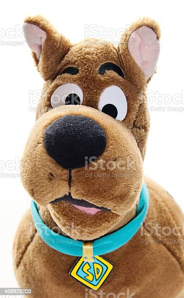 Scoobydoo a talking great dane dog picture id458926203?b=1&k=6&m=458926203&s=612x612&h=f76hg0pz 5ltfkrsipqbrzvsomieidr7kby mlx6hhw=