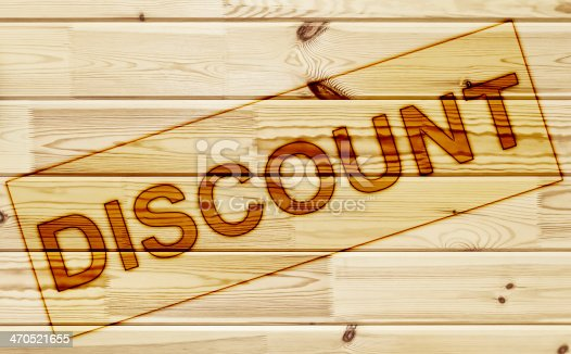 470521655istockphoto Scorched Tag 470521655