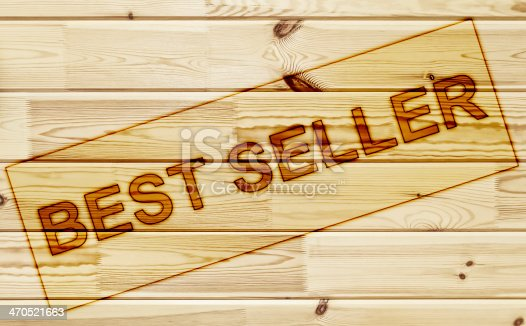 470521655istockphoto Scorched Tag 470521663