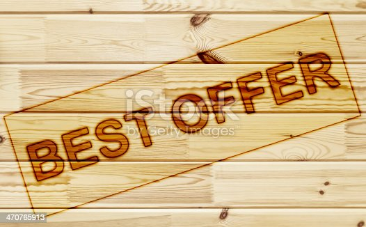 470521655istockphoto Scorched Tag 470765913