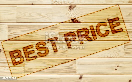 470521655istockphoto Scorched Tag 470778791
