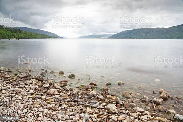 Scotland picture id577634140?b=1&k=6&m=577634140&s=612x612&h=xa fwuzjtpimpvcp7  byfcsgafdrb9uce3qfcvyhiy=