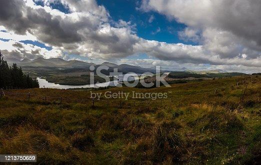 1160979608istockphoto Scottish landscape 1213750659