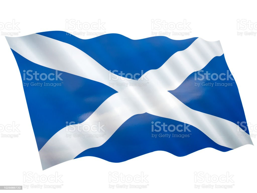 Saltire transparent background PNG cliparts free download   HiClipart