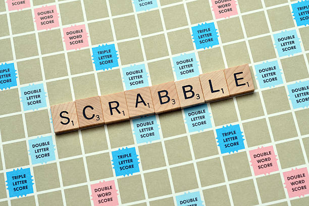 find words with these letters scrabble royalty free scrabble pictures images and stock photos 16694