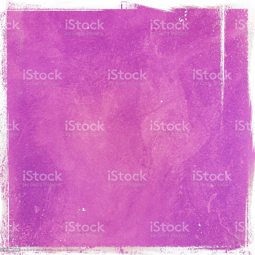 Scratch pink grunge background royalty-free stock photo