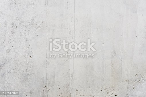 istock Scratched Advertising 517517028