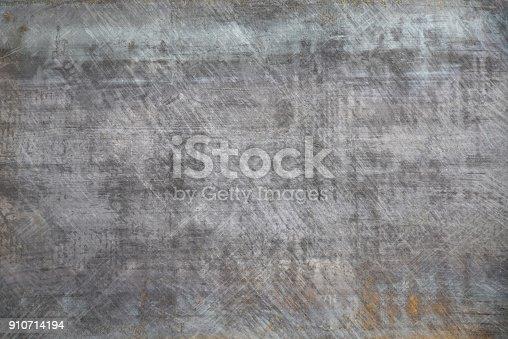 913538278istockphoto Scratched background texture 910714194