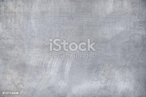 913538278istockphoto Scratched background texture 910714308