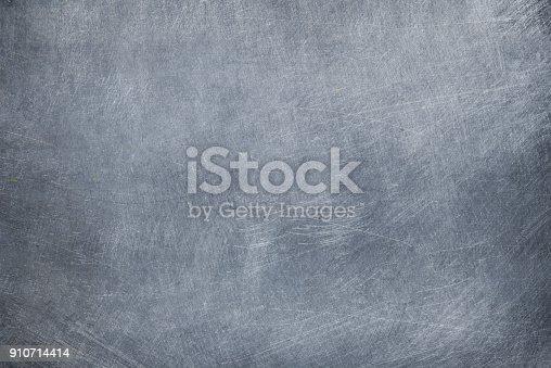 913538278istockphoto Scratched background texture 910714414