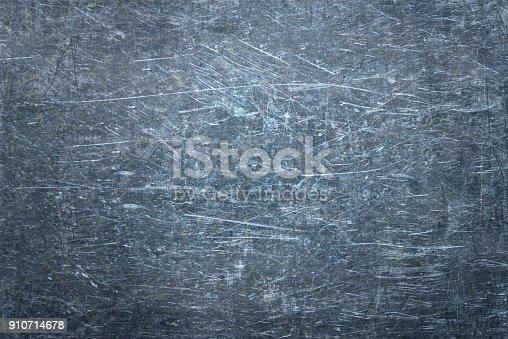 913538278istockphoto Scratched background texture 910714678
