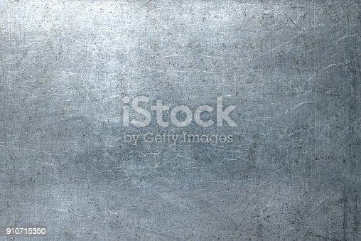 913538278istockphoto Scratched background texture 910715350