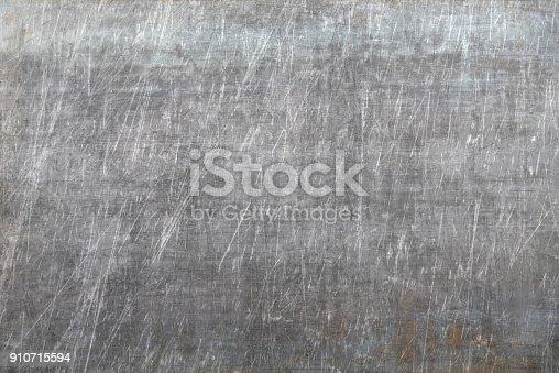 913538278istockphoto Scratched background texture 910715594