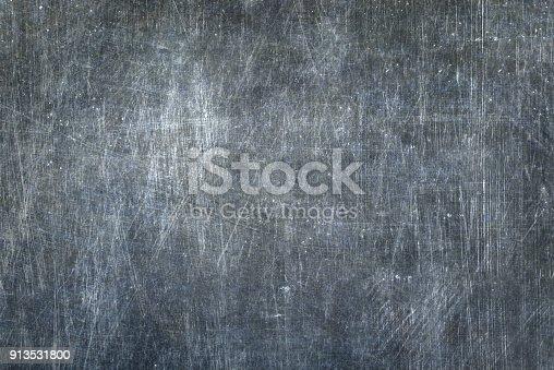 913538278istockphoto Scratched background texture 913531800