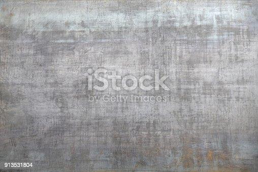 913538278istockphoto Scratched background texture 913531804