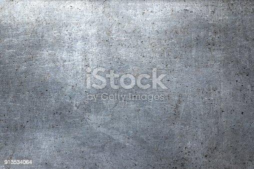 913538278istockphoto Scratched background texture 913534064