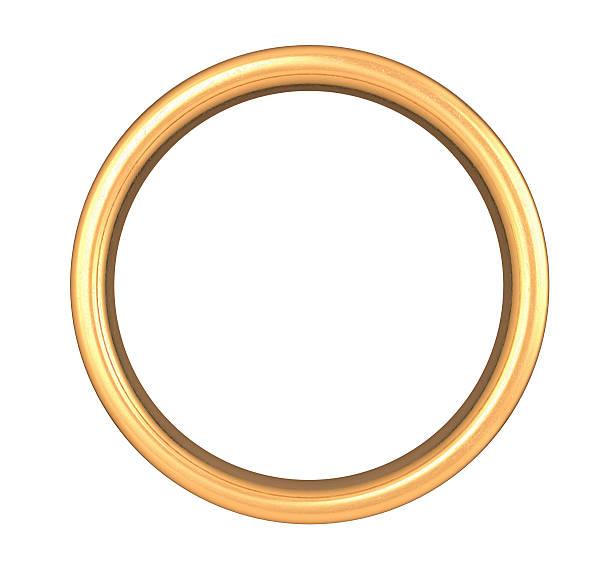 éraflure anneau d'or - bague photos et images de collection