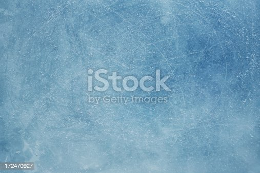 166319867 istock photo Scratched Ice background 172470927