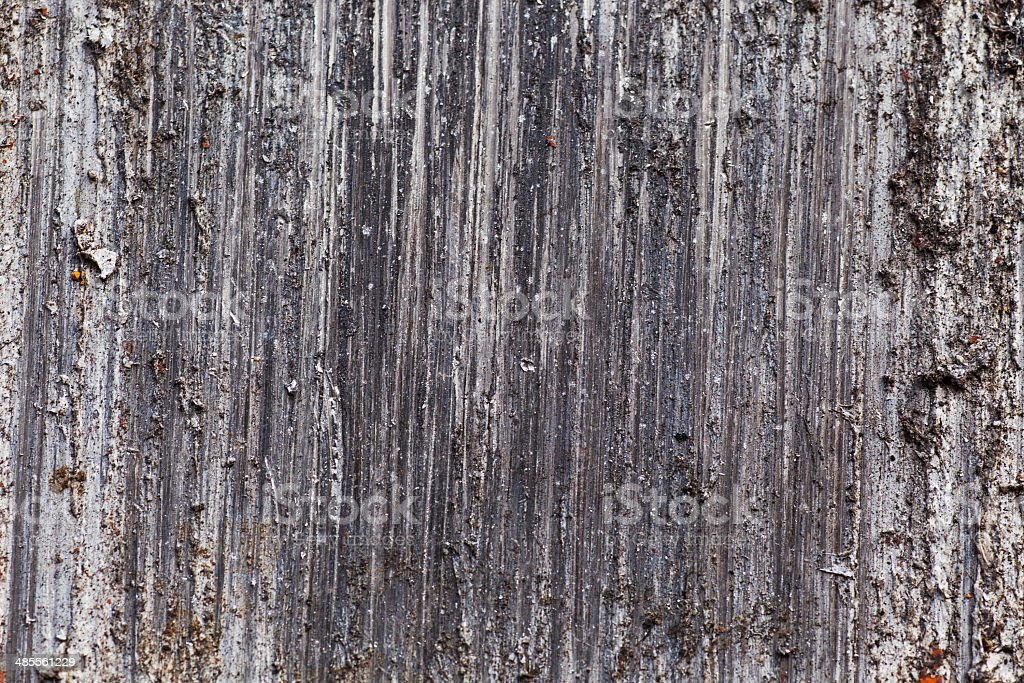 Scratched metal texture royalty-free stock photo