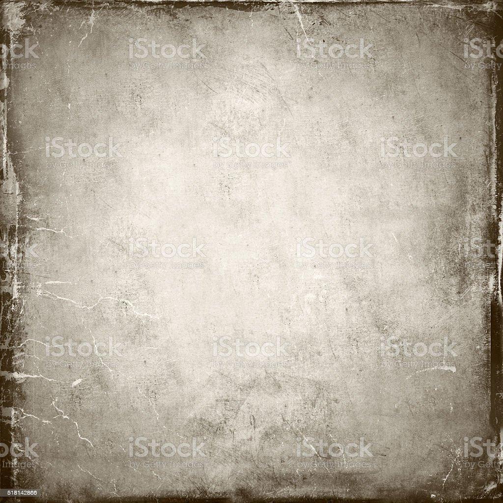 Zerkratzt texturierter Hintergrund – Foto