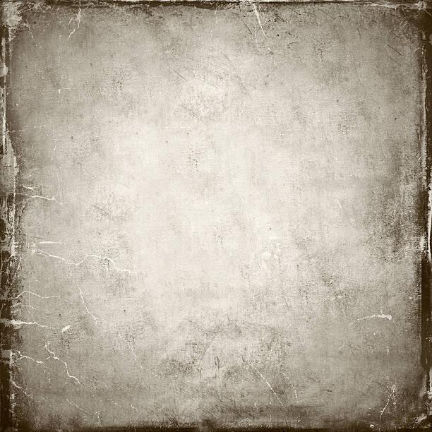 rayada fondo con textura - sepia imagen virada fotografías e imágenes de stock