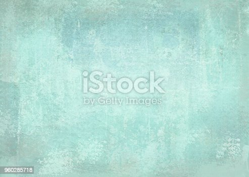 Designed grunge paper texture. Scratched vintage shabby background. Old painted canvas for scrapbook parchment label. Suitable for various designs.