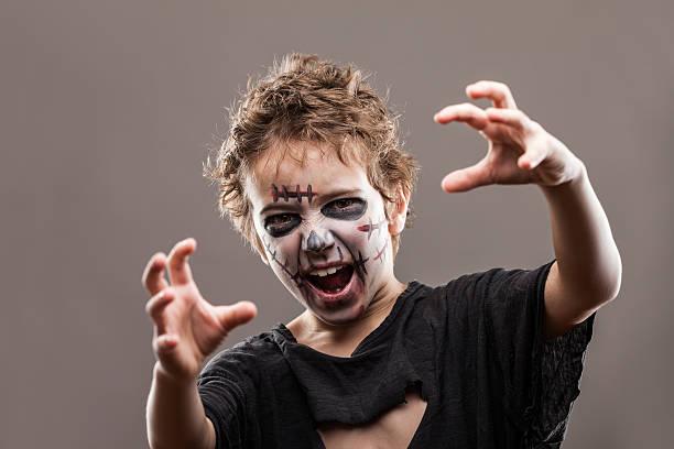 Screaming walking dead zombie child boy picture id466430356?b=1&k=6&m=466430356&s=612x612&w=0&h=tpa x0 84uqjnzwhxt5gc9anob0jyqibxuvtpcudli4=