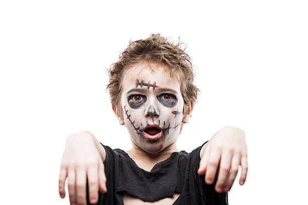 Screaming walking dead zombie child boy picture id491617096?b=1&k=6&m=491617096&s=612x612&w=0&h=xplib9tsgphhy6qtdwuoc0bfv51shlt8gtowzgntwpe=