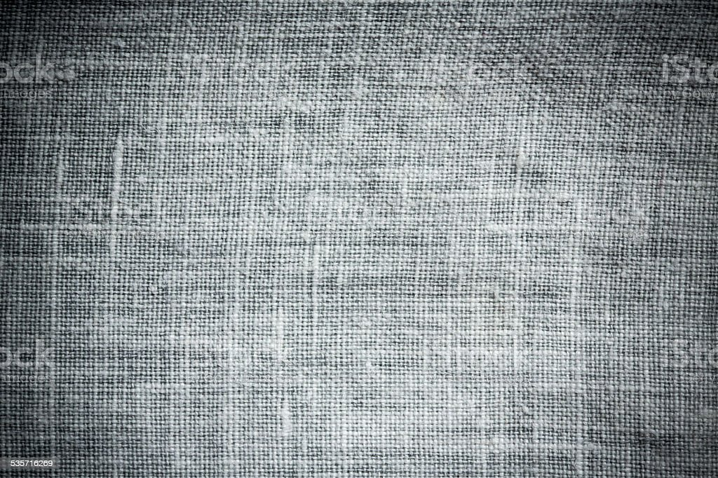 Screen Pattern Texture Background stock photo