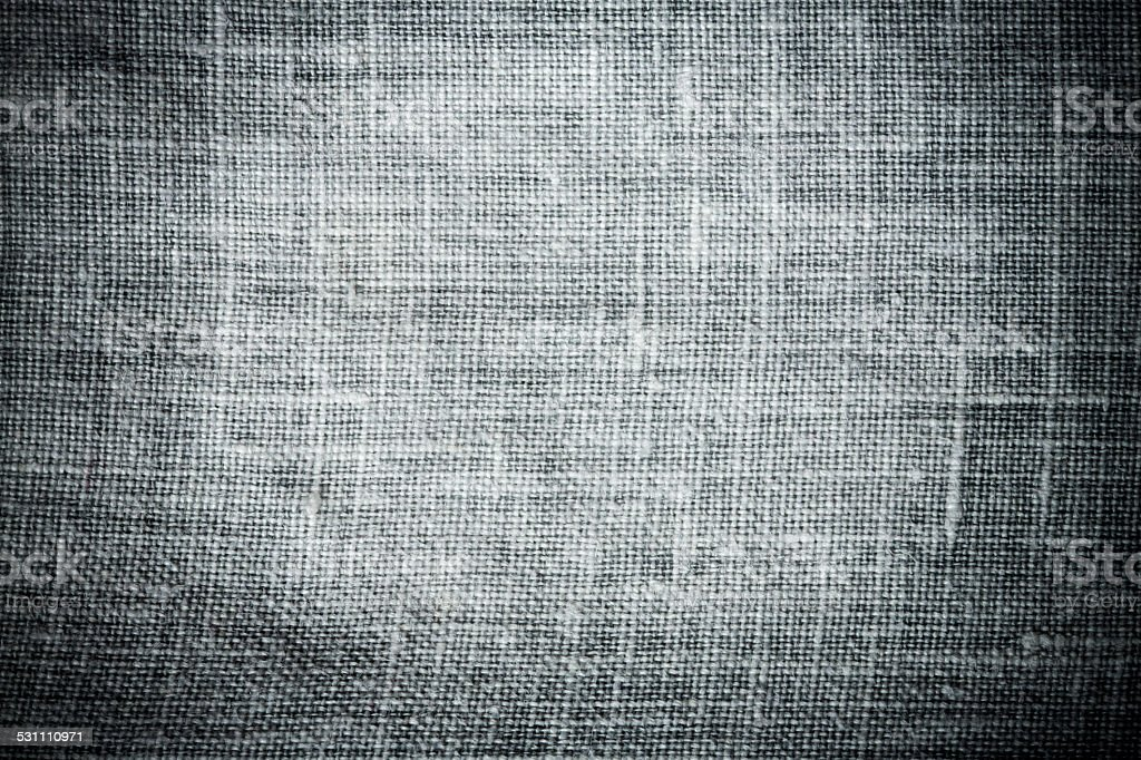 Screen Textile Pattern Background stock photo