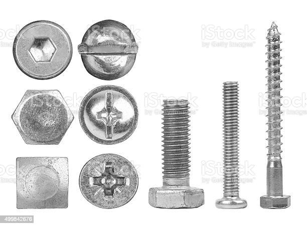 Screws and heads picture id499842676?b=1&k=6&m=499842676&s=612x612&h=dqlcmocr2jdlndulgtmvorz5 dltor7r2q0ybsvjbvm=