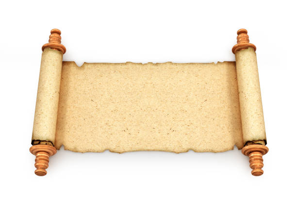 royalty free old scroll template pictures images and stock photos