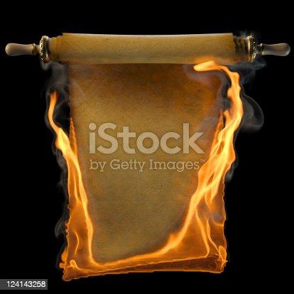 istock scroll 124143258