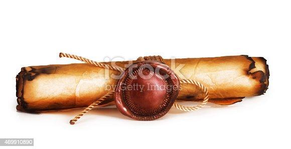 istock scroll 469910890