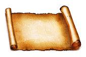 istock scroll 472778320