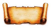 istock scroll 474887346