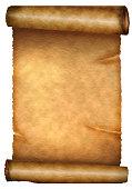 istock scroll 483293730