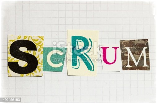 istock scrum 490456183