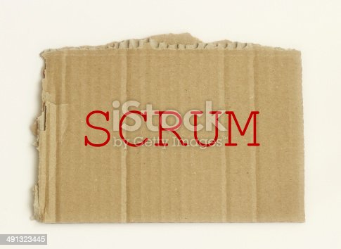 istock scrum 491323445