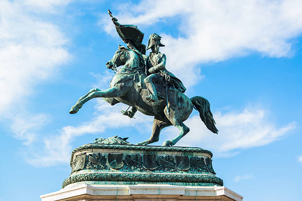 Sculpture of prince eugene at hofburg vienna picture id459709367?b=1&k=6&m=459709367&s=612x612&w=0&h=jycwijd5udxqkblighupmh5f0z 2i9hg7i7gw icpjs=