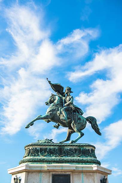 Sculpture of prince eugene at hofburg vienna picture id459709391?b=1&k=6&m=459709391&s=612x612&w=0&h=t2hxbmpyqvh63egzmor3ldcqjcyrafgoqggvffhrbdy=