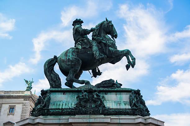 Sculpture of prince eugene at hofburg vienna picture id465114813?b=1&k=6&m=465114813&s=612x612&w=0&h= wjwxvnygjnd vl0wxawwncr2m4jxhoime44libehlq=