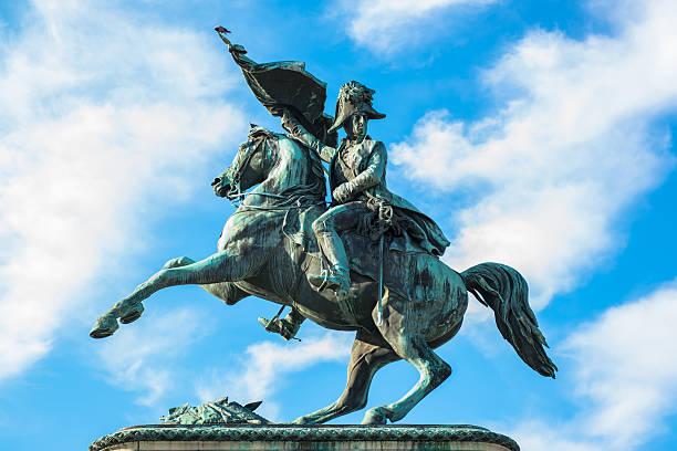 Sculpture of prince eugene at hofburg vienna picture id469963387?b=1&k=6&m=469963387&s=612x612&w=0&h=z xk0bgozxipxvd6h71vlr6wyhmcl1f3infbsper9ge=