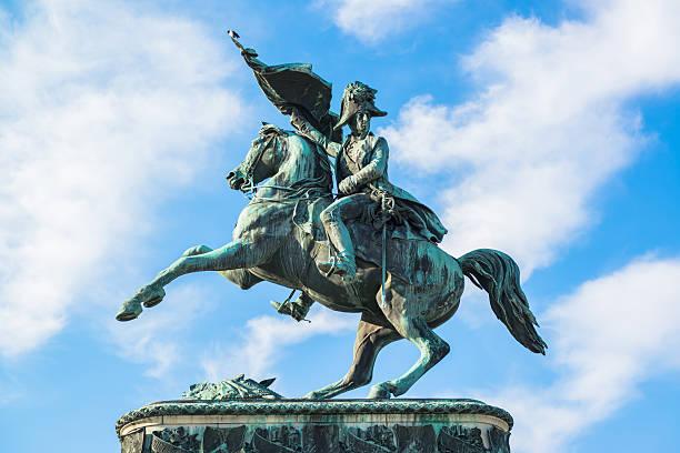 Sculpture of prince eugene at hofburg vienna picture id482534233?b=1&k=6&m=482534233&s=612x612&w=0&h=h6 yirxp4kq2b zansye4evdyw3r3jw3qwnlddgcuu0=