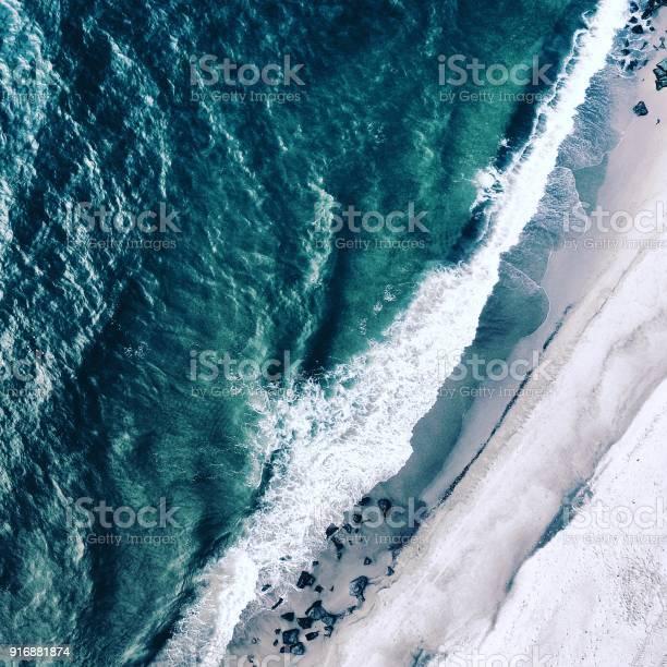 Sea and shore picture id916881874?b=1&k=6&m=916881874&s=612x612&h=hshz68g 5dxhsbjggf61kocgxgwemyfmt7ka44hwd5o=