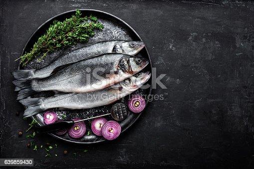 496065234istockphoto sea bass fish 639859430